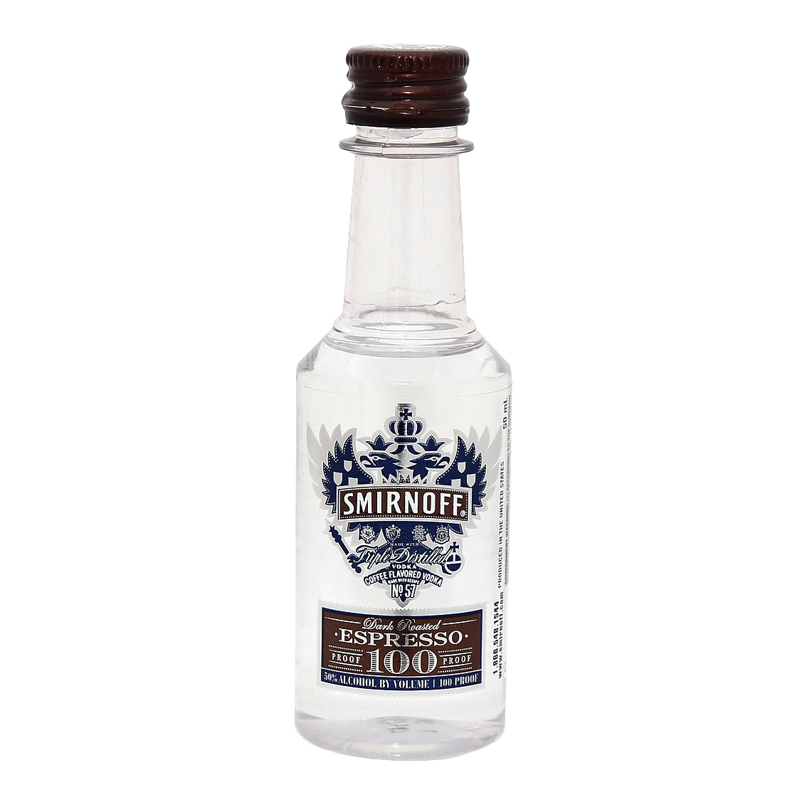 VODKA-SMIRNOFF-100-proof-ESPRESSO