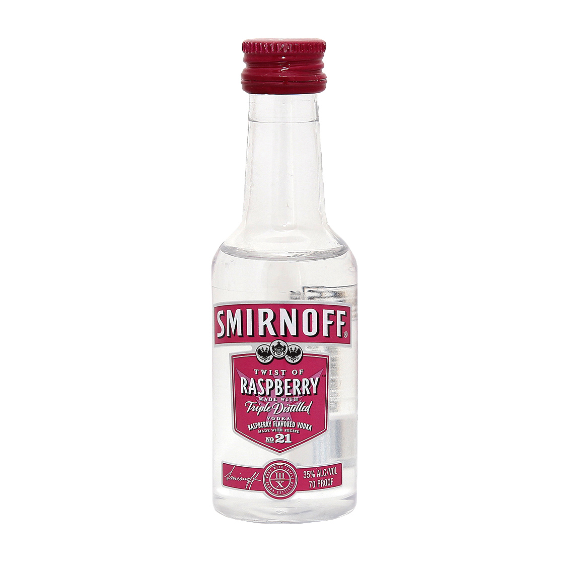 VODKA-SMIRNOFF-III-X-twist-of-RASPBERRY
