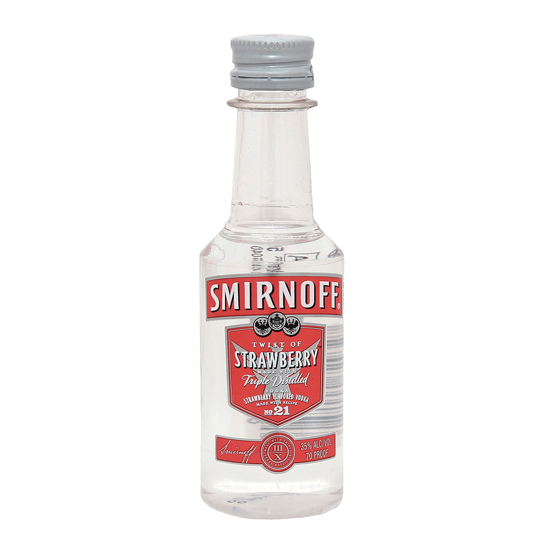 VODKA-SMIRNOFF-III-X-twist-of-STRAWBERRY