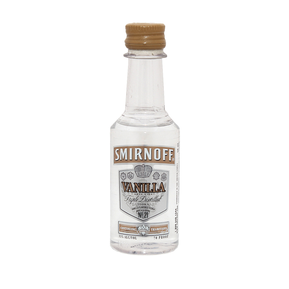VODKA-SMIRNOFF-continuing-traditions-VANILLA