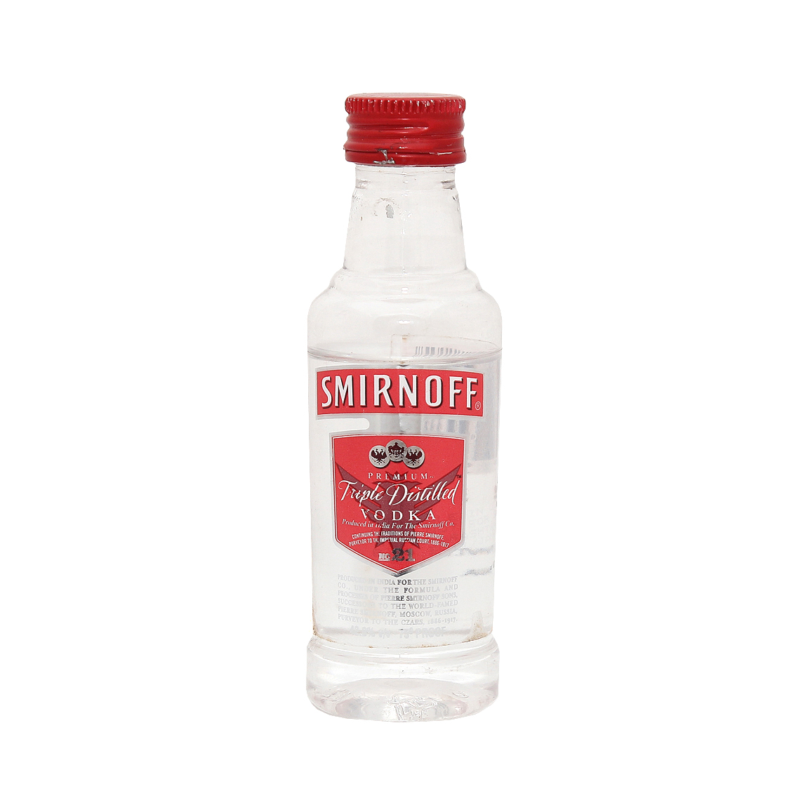 VODKA-SMIRNOFF-twist-PREMIUM