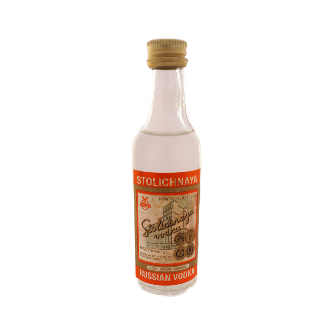 VODKA-STOLICHNAYA-RUSSIAN-VODKA-3