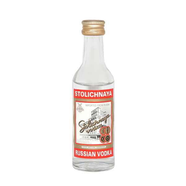 VODKA-STOLICHNAYA-RUSSIAN-VODKA-2