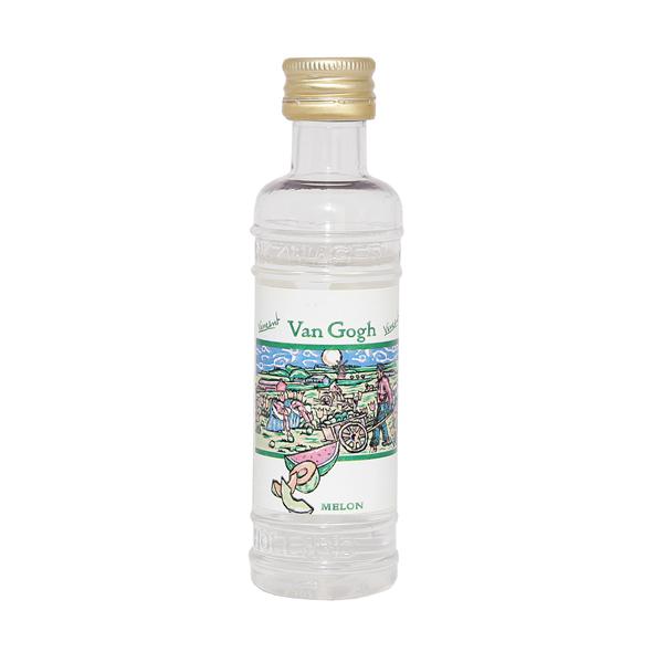 VODKA-VINCENT-VAN-GOGH-MELON-2