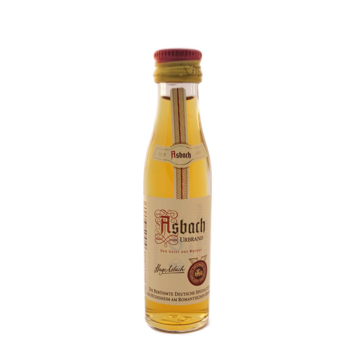 WEINBRAND-ASBACH-URBRAND-1