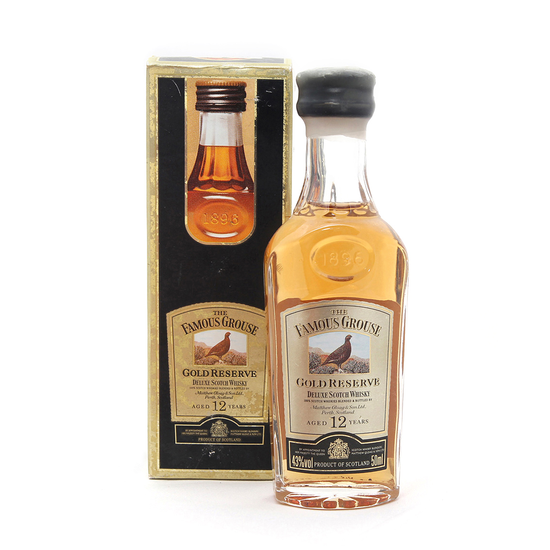 WHISKY-FAMOUS-GROUSE-GOLD-RESERV-DLSW-12-YO-B