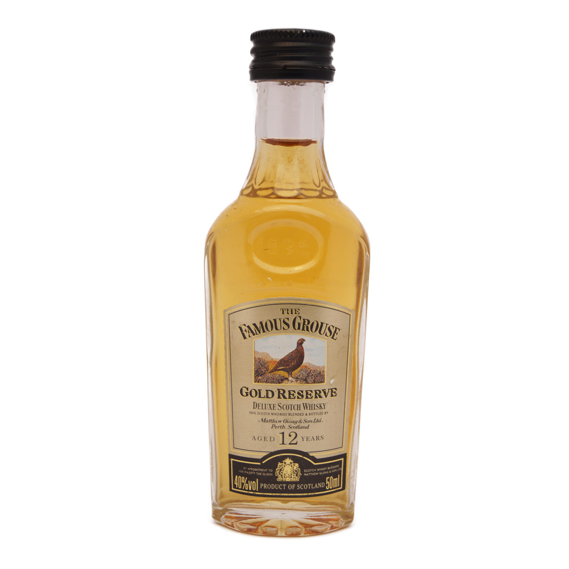 WHISKY-FAMOUS-GROUSE-GOLD-RESERV-DLSW-12-YO