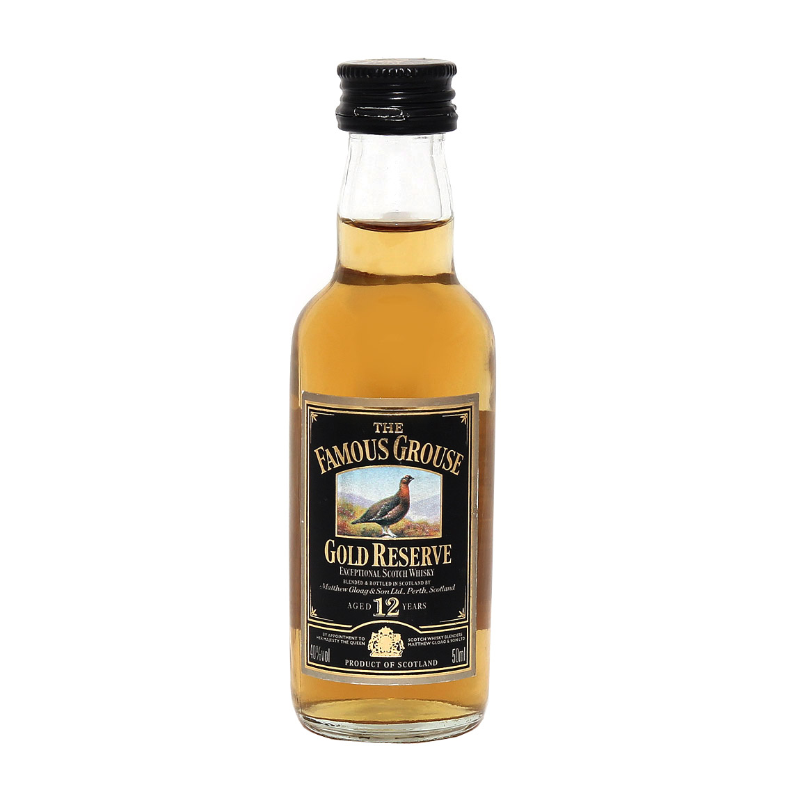 WHISKY-FAMOUS-GROUSE-GOLD-RESERVE-EXCEPTIONAL-SW-12-YO