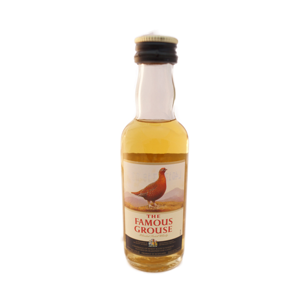 WHISKY-FAMOUS-GROUSE-SET-BSW