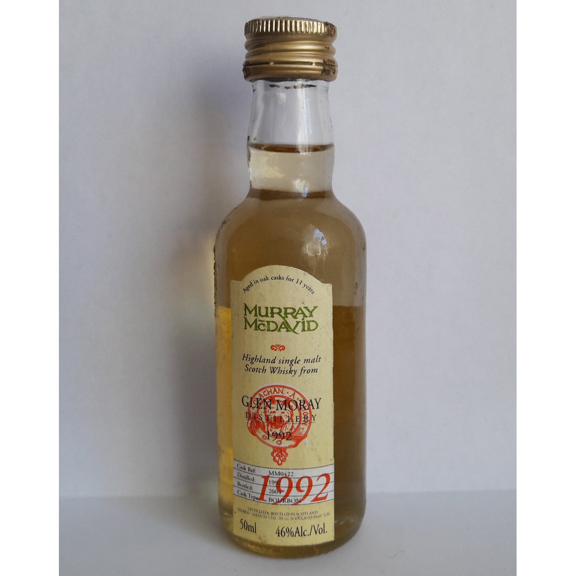 WHISKY-GLEN-MORAY-1992-E