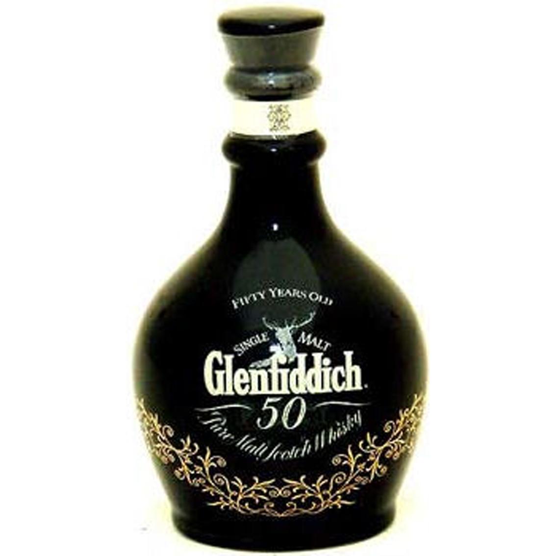 WHISKY-GLENFIDDICH-50-YO-1-W