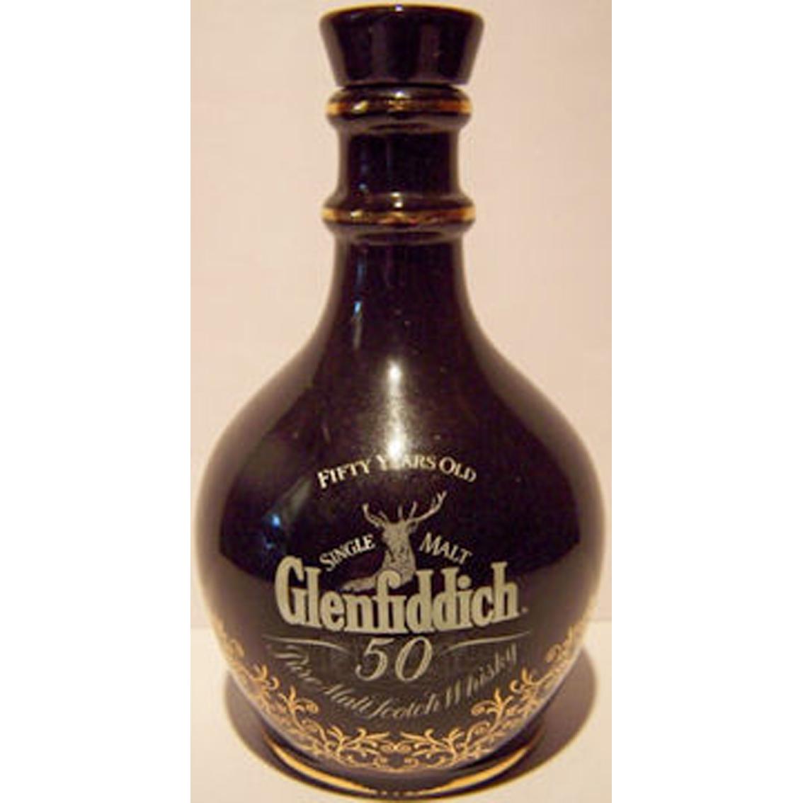 WHISKY-GLENFIDDICH-50-YO-2-W