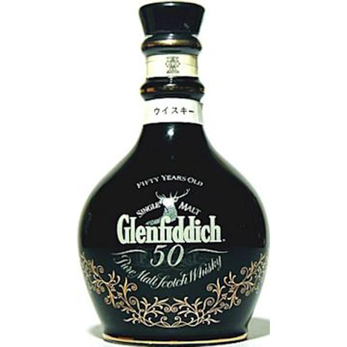 WHISKY-GLENFIDDICH-50-YO-W