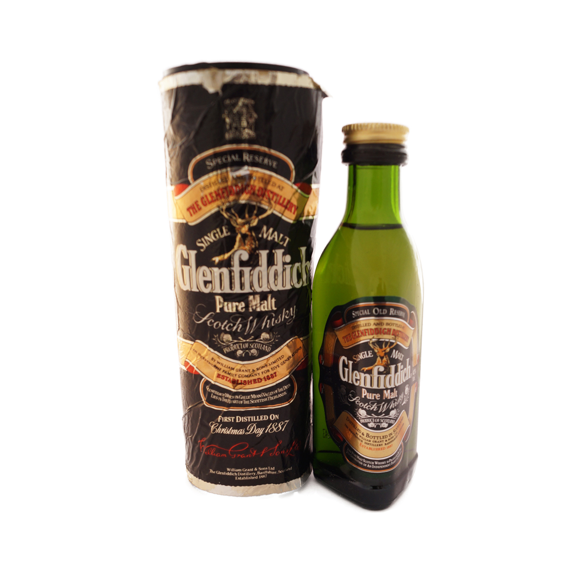 WHISKY-GLENFIDDICH-PMSW-SPECIAL-OLD-RESERVE-1