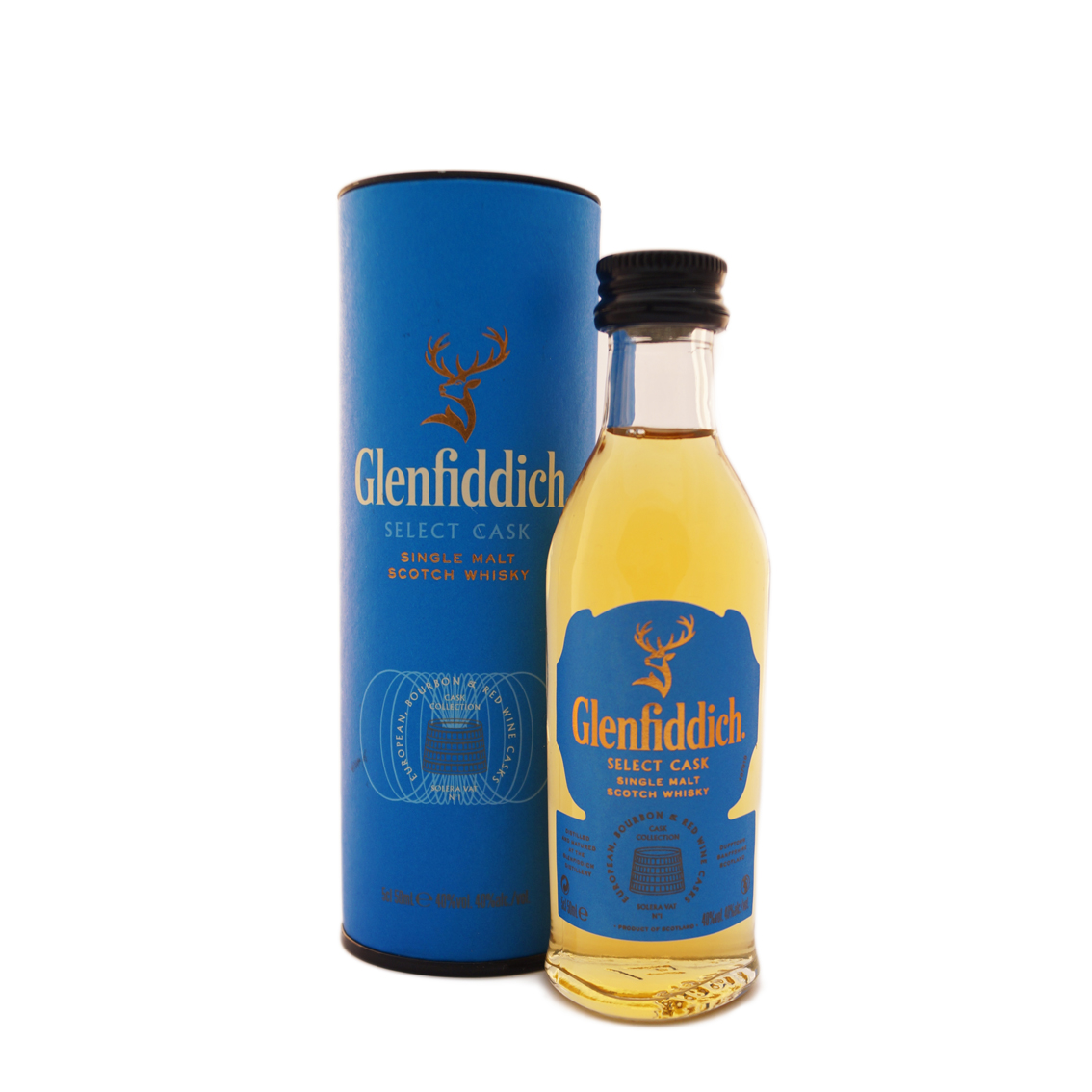 WHISKY-GLENFIDDICH-SELECT-CASK-SMSW-T