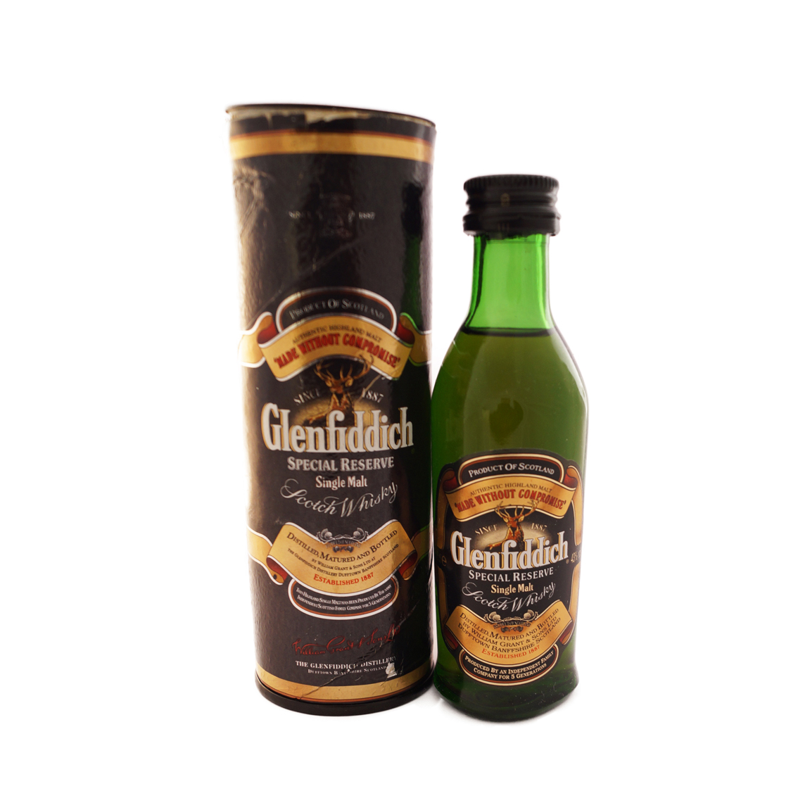 WHISKY-GLENFIDDICH-SMSW-SPECIAL-RESERVE-T