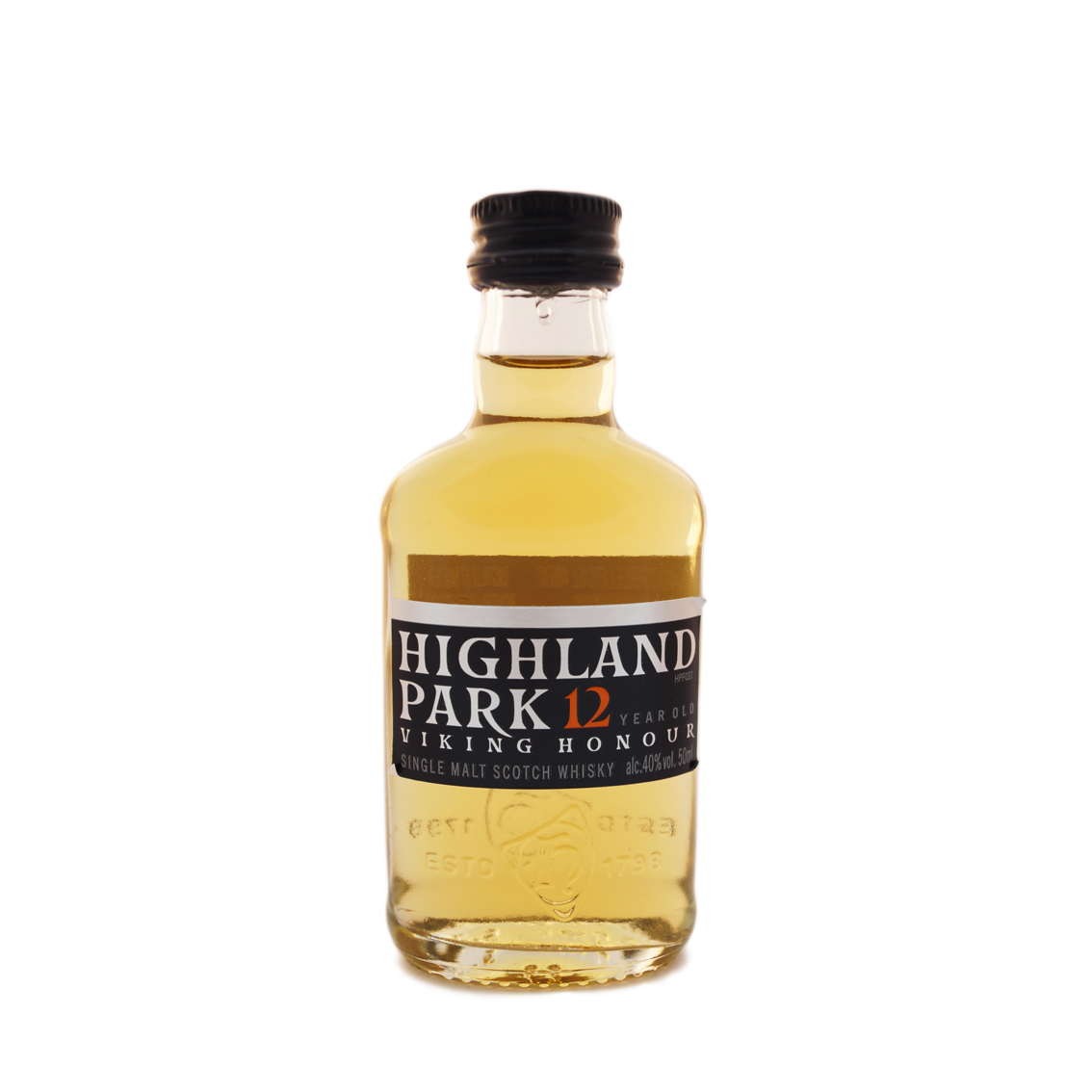 WHISKY-HIGHLAND-PARK-SMSW-12-YO-VIKING-HONOUR-1