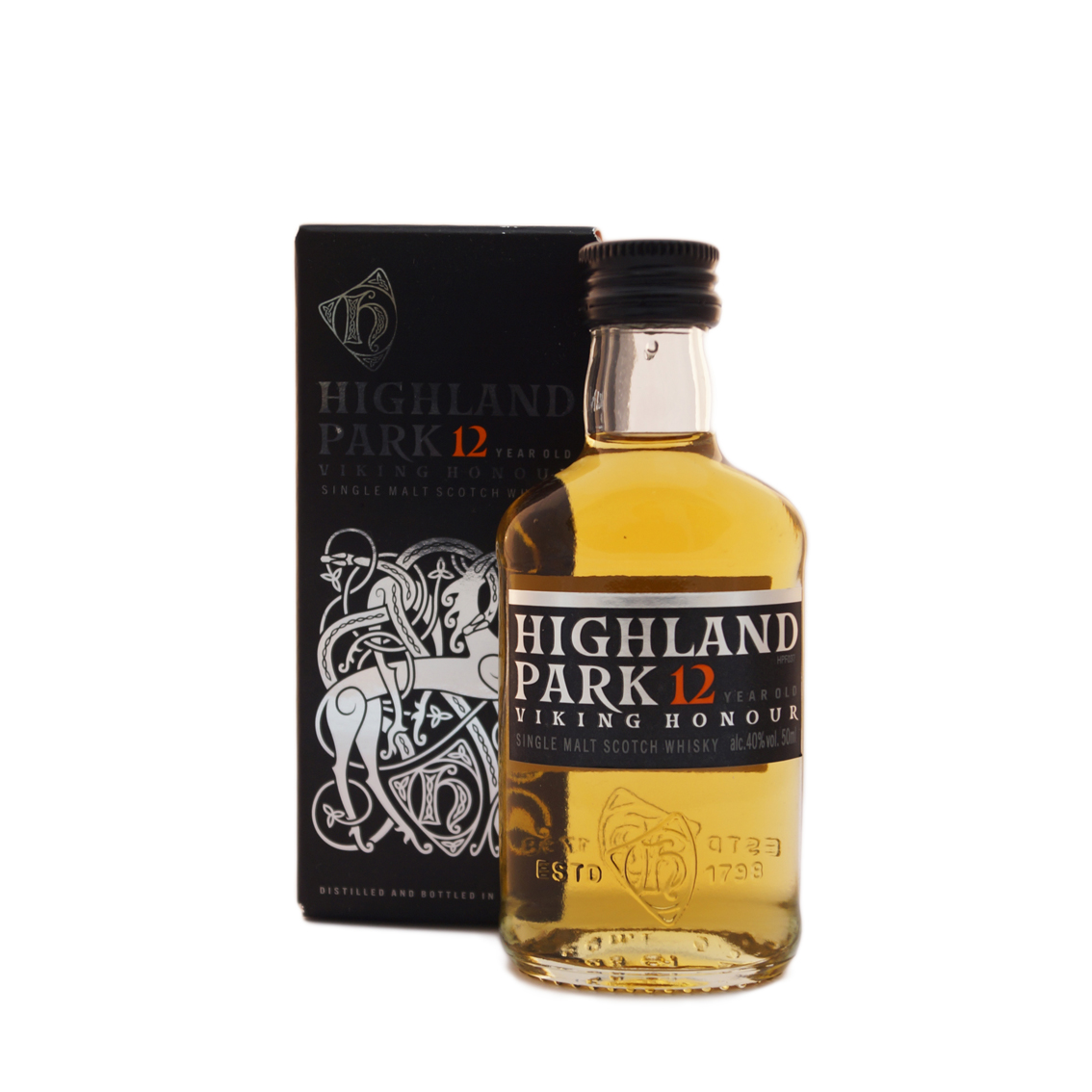 WHISKY-HIGHLAND-PARK-SMSW-12-YO-VIKING-HONOUR
