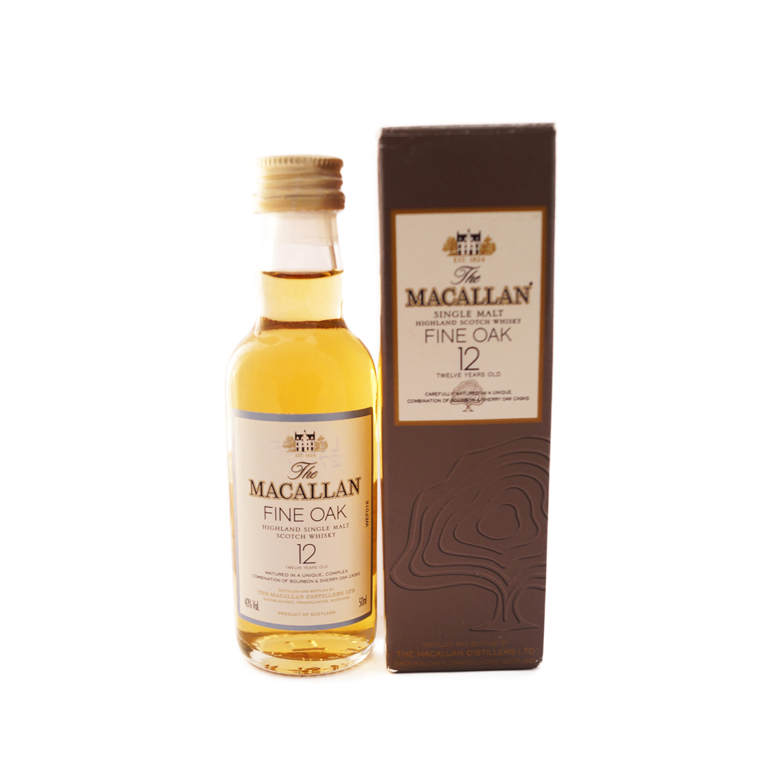 WHISKY-MACALLAN-HSMSW-12-YO-B-3