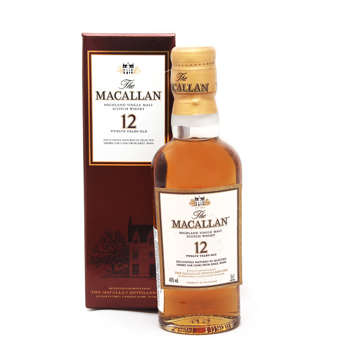 WHISKY-MACALLAN-HSMSW-12-YO-B-2