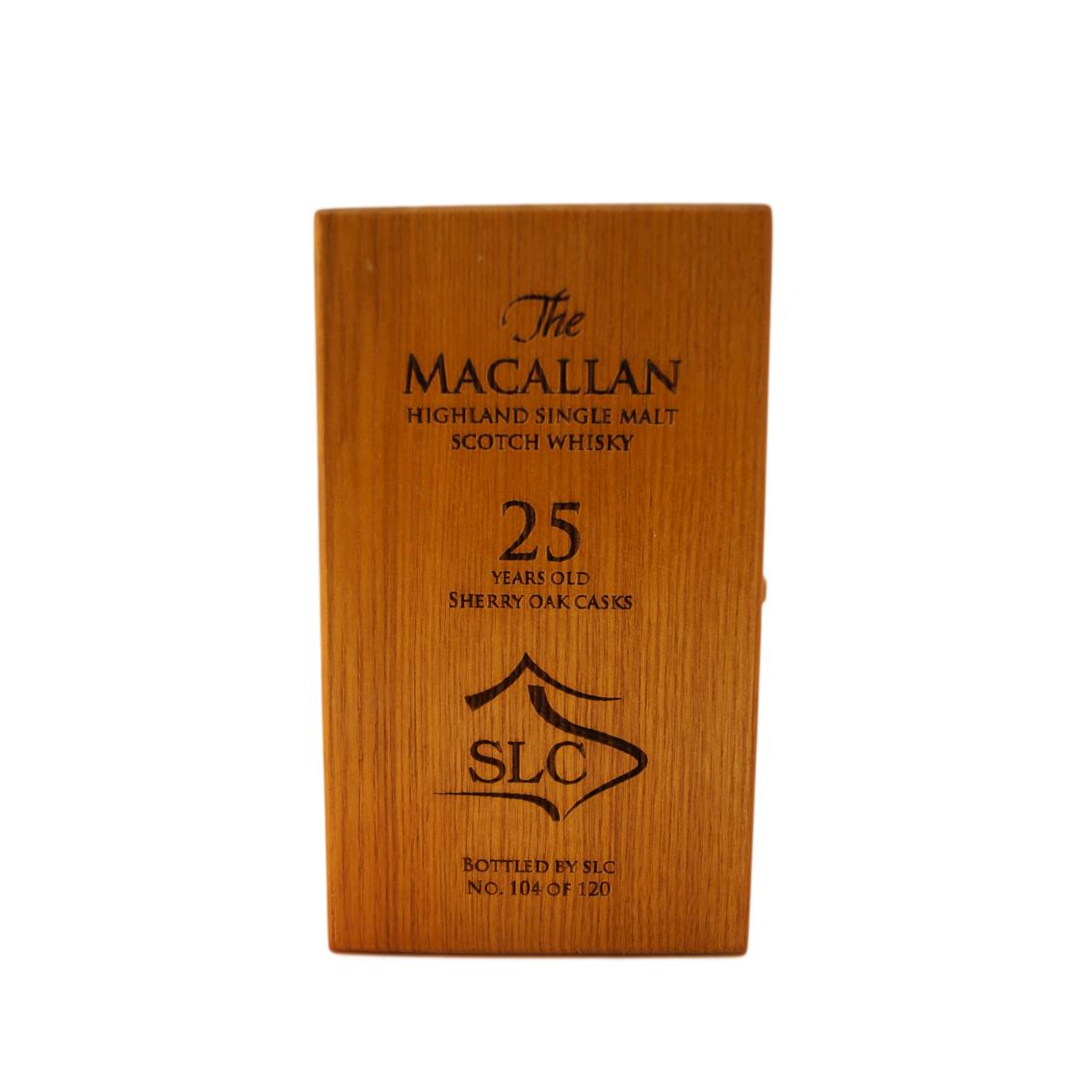 WHISKY-MACALLAN-HSMSW-25-YO-BOX-1