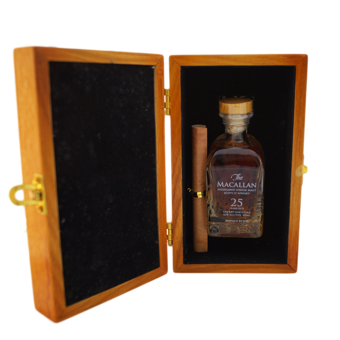 WHISKY-MACALLAN-HSMSW-25-YO-BOX