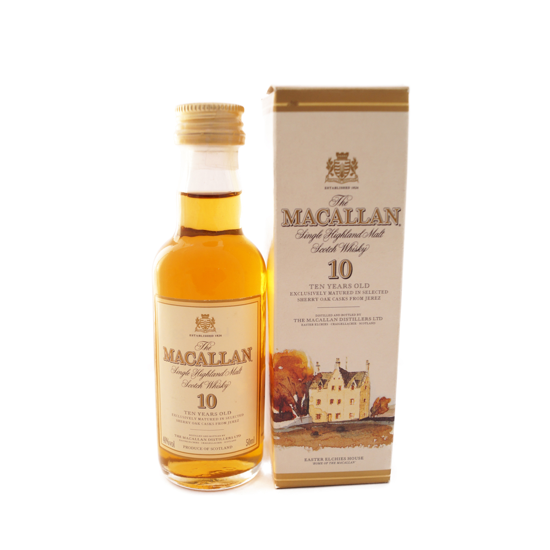 WHISKY-MACALLAN-SHMSW-10-YO-B