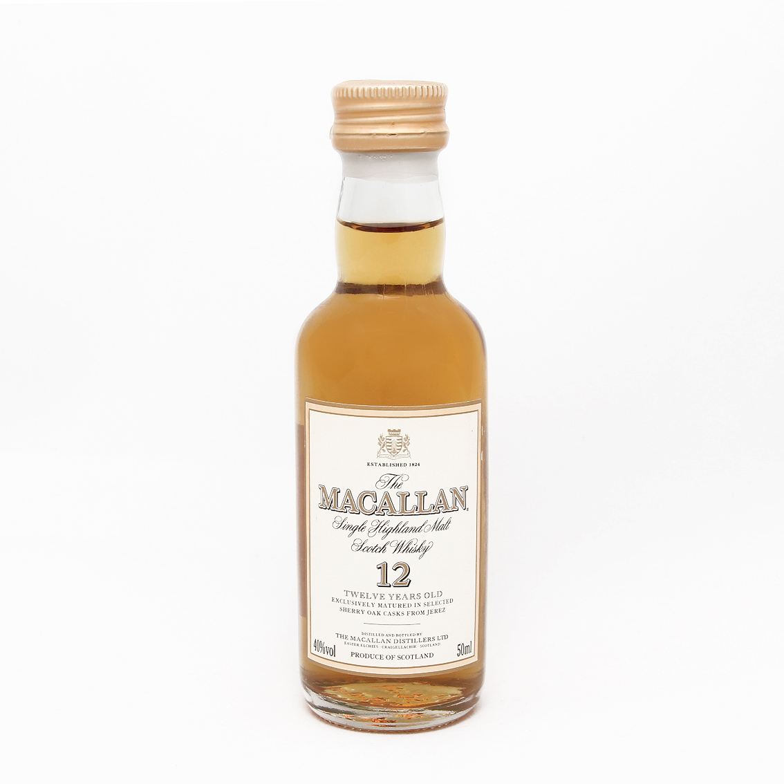 WHISKY-MACALLAN-SHMSW-12-YO-2