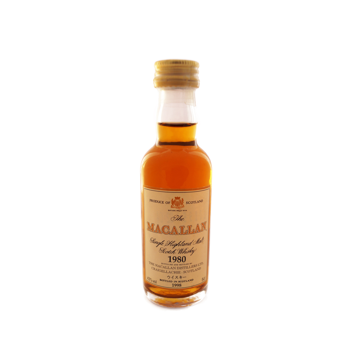 WHISKY-MACALLAN-SHMSW-1980