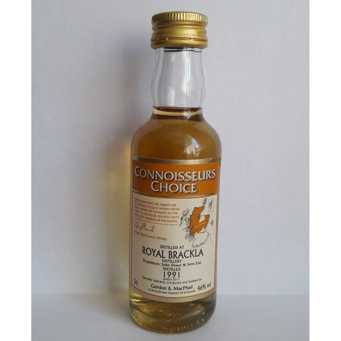 WHISKY-ROYAL-BRACKLA-1991-E